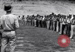 Image of Special Agents United States USA, 1936, second 30 stock footage video 65675031206
