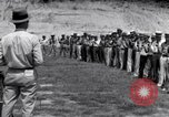 Image of Special Agents United States USA, 1936, second 31 stock footage video 65675031206