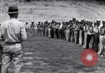Image of Special Agents United States USA, 1936, second 32 stock footage video 65675031206