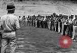 Image of Special Agents United States USA, 1936, second 33 stock footage video 65675031206