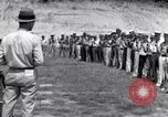 Image of Special Agents United States USA, 1936, second 35 stock footage video 65675031206