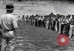 Image of Special Agents United States USA, 1936, second 36 stock footage video 65675031206