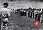 Image of Special Agents United States USA, 1936, second 37 stock footage video 65675031206