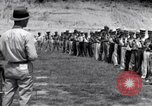 Image of Special Agents United States USA, 1936, second 38 stock footage video 65675031206