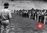 Image of Special Agents United States USA, 1936, second 42 stock footage video 65675031206