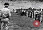 Image of Special Agents United States USA, 1936, second 53 stock footage video 65675031206
