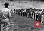 Image of Special Agents United States USA, 1936, second 57 stock footage video 65675031206