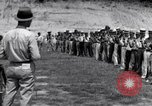 Image of Special Agents United States USA, 1936, second 59 stock footage video 65675031206