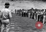 Image of Special Agents United States USA, 1936, second 62 stock footage video 65675031206