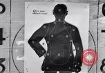 Image of Special Agents United States USA, 1936, second 3 stock footage video 65675031207