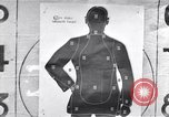 Image of Special Agents United States USA, 1936, second 4 stock footage video 65675031207