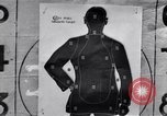 Image of Special Agents United States USA, 1936, second 5 stock footage video 65675031207