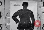 Image of Special Agents United States USA, 1936, second 7 stock footage video 65675031207