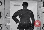 Image of Special Agents United States USA, 1936, second 9 stock footage video 65675031207