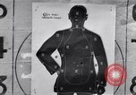 Image of Special Agents United States USA, 1936, second 12 stock footage video 65675031207