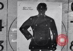 Image of Special Agents United States USA, 1936, second 14 stock footage video 65675031207