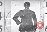 Image of Special Agents United States USA, 1936, second 15 stock footage video 65675031207