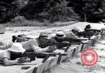 Image of Special Agents United States USA, 1936, second 17 stock footage video 65675031207