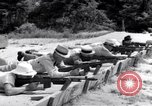 Image of Special Agents United States USA, 1936, second 18 stock footage video 65675031207