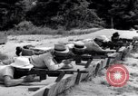Image of Special Agents United States USA, 1936, second 20 stock footage video 65675031207
