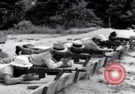Image of Special Agents United States USA, 1936, second 21 stock footage video 65675031207