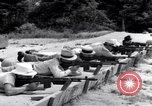 Image of Special Agents United States USA, 1936, second 23 stock footage video 65675031207