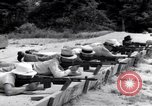 Image of Special Agents United States USA, 1936, second 24 stock footage video 65675031207