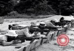 Image of Special Agents United States USA, 1936, second 25 stock footage video 65675031207