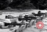 Image of Special Agents United States USA, 1936, second 26 stock footage video 65675031207