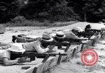 Image of Special Agents United States USA, 1936, second 28 stock footage video 65675031207