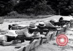 Image of Special Agents United States USA, 1936, second 29 stock footage video 65675031207