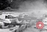Image of Special Agents United States USA, 1936, second 30 stock footage video 65675031207