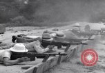 Image of Special Agents United States USA, 1936, second 35 stock footage video 65675031207