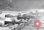 Image of Special Agents United States USA, 1936, second 36 stock footage video 65675031207