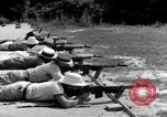 Image of Special Agents United States USA, 1936, second 37 stock footage video 65675031207
