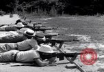 Image of Special Agents United States USA, 1936, second 38 stock footage video 65675031207