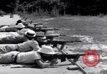 Image of Special Agents United States USA, 1936, second 39 stock footage video 65675031207