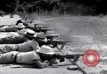 Image of Special Agents United States USA, 1936, second 43 stock footage video 65675031207