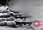 Image of Special Agents United States USA, 1936, second 44 stock footage video 65675031207