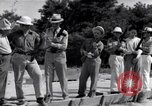 Image of Special Agents United States USA, 1936, second 49 stock footage video 65675031207