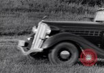Image of Special Agents United States USA, 1936, second 61 stock footage video 65675031210