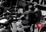 Image of French dignitary Europe, 1936, second 20 stock footage video 65675031212