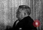Image of John Edgar Hoover United States USA, 1937, second 15 stock footage video 65675031218