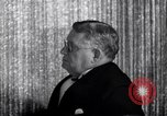 Image of John Edgar Hoover United States USA, 1937, second 18 stock footage video 65675031218