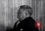 Image of John Edgar Hoover United States USA, 1937, second 20 stock footage video 65675031218