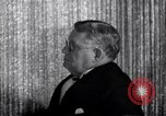 Image of John Edgar Hoover United States USA, 1937, second 21 stock footage video 65675031218