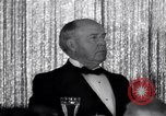 Image of John Edgar Hoover United States USA, 1937, second 28 stock footage video 65675031218