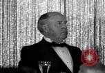 Image of John Edgar Hoover United States USA, 1937, second 29 stock footage video 65675031218