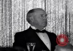 Image of John Edgar Hoover United States USA, 1937, second 30 stock footage video 65675031218