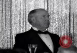 Image of John Edgar Hoover United States USA, 1937, second 31 stock footage video 65675031218